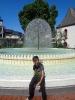 Ferienfreizeit2021_69