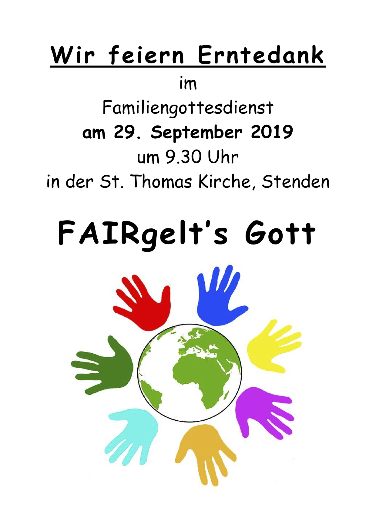 190929 fairgelts Gott